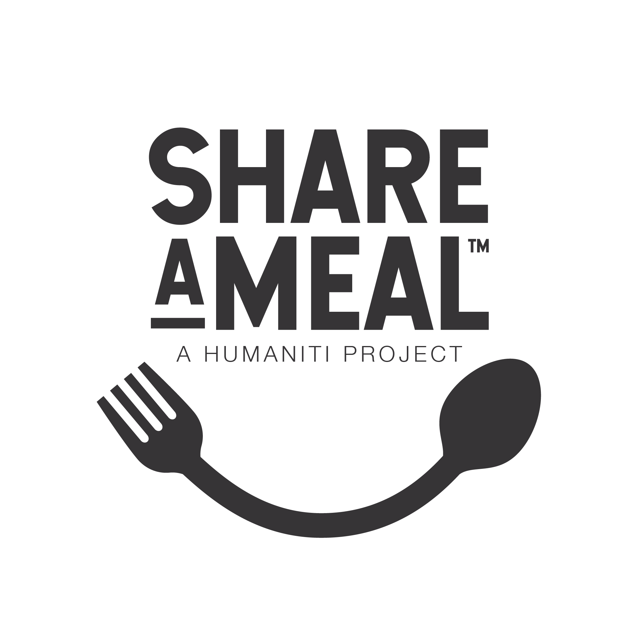 Share a Meal - a Humaniti Project